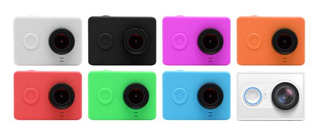 Inilah 14 Aksesoris Wajib Untuk Maksimalkan Xiaomi Yi Cam Anda Plazakamera Com