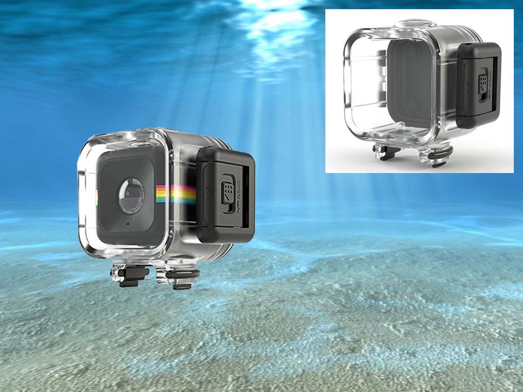 Underwater-Wallpaper