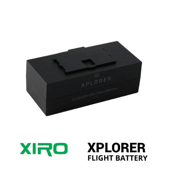 jual Xiro Flight Battery