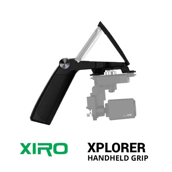 jual Xiro Handheld Grip
