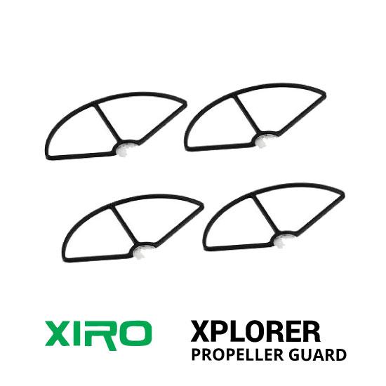 jual Xiro Propeller Guard