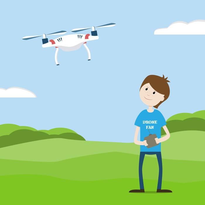 drone_kids1