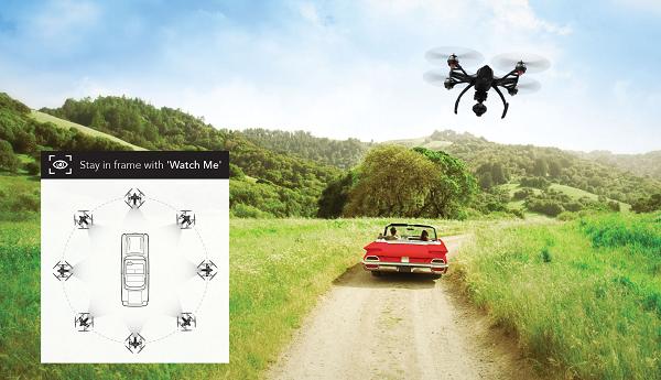 drone dji mavic pro harga  | 750 x 500