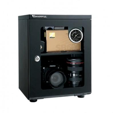 jual-dry-cabinet-wonderful-ad-026c