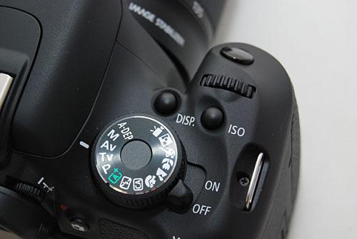 600d-design004