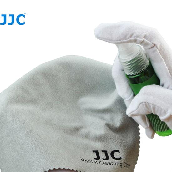 Jual JJC Cleaning Kit CL-9