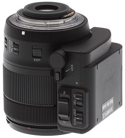 Jual Canon EOS 80D Termurah