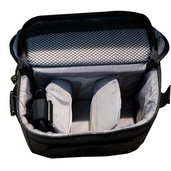 Jual Vanguard BIIN 21EN Shoulder Bag