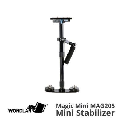jual Wondlan Magic Mini MAG205
