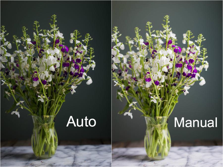 auto-v-manual-stitch-e1458925159420