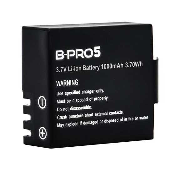 Jual Baterai BRICA B-PRO 5 Alpha Edition Surabaya & Jakarta