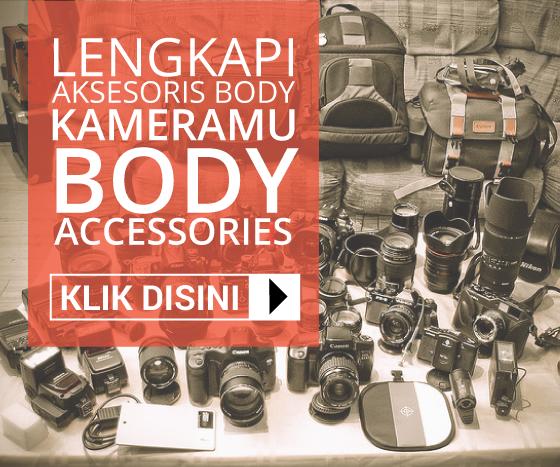 Body-Accessories