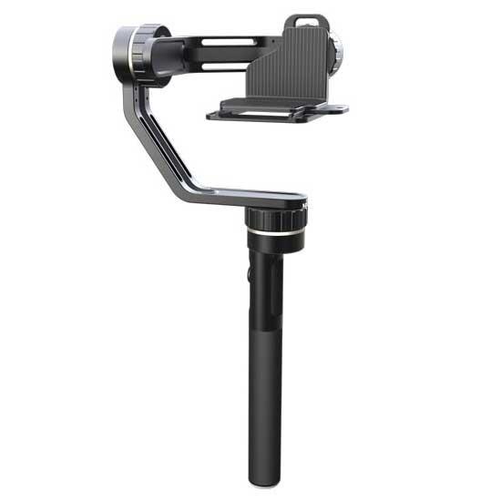 Jual Stabilizer Kamera Feiyu Mg Lite Harga Dan Spesifikasi