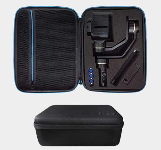 Jual Feiyu MG Lite Handheld Gimbal Stabilizer for DSLR