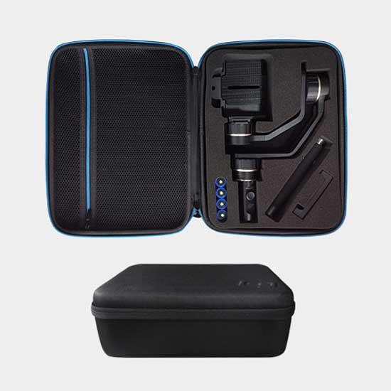 Jual Feiyu MG Lite Handheld Gimbal Stabilizer Surabaya & Jakarta