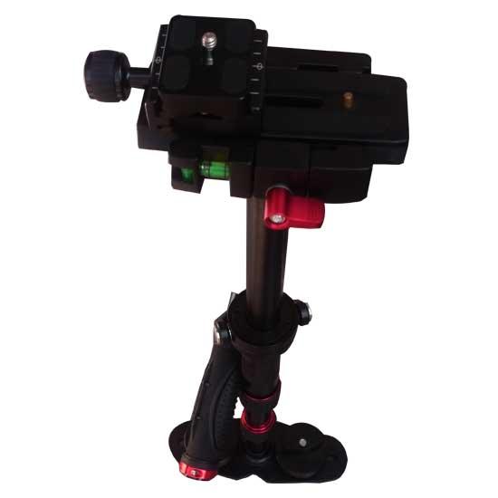 Jual Fotoplus Stabilizer HS-250