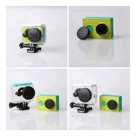 Jual Lens Cap Cover Yi Camera harga murah Surabaya & Jakarta