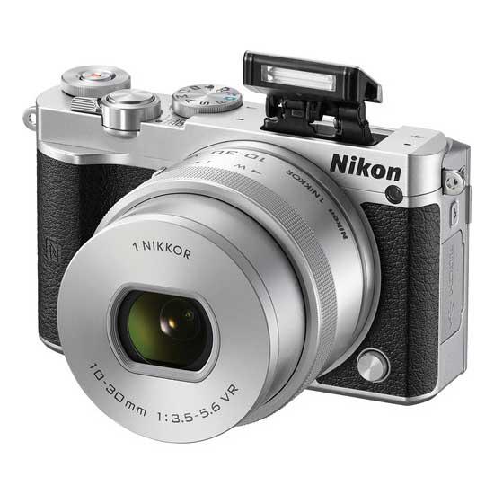 Jual Nikon 1 J5 Plazakamera.com Surabaya & Jakarta