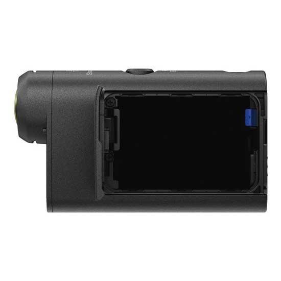 Jual Sony HDR-AS50