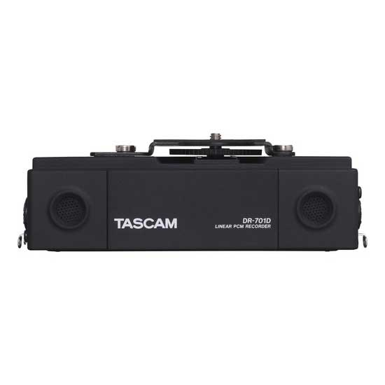 Jual Tascam DR-701D Linear PCM Recorder for DSLR