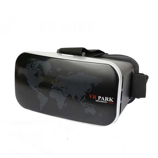 Jual VR Park V3 Virtual Reality Glasses