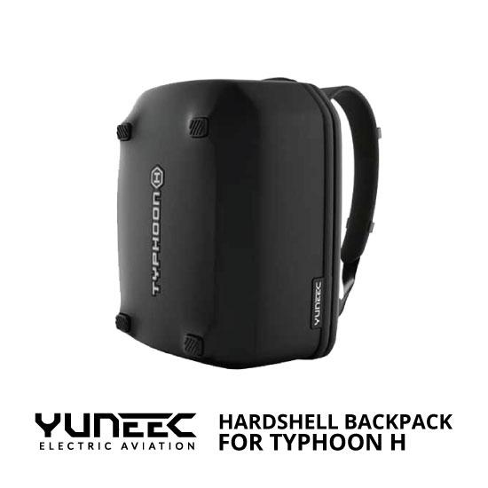 jual Yuneec Typhoon H Hardshell Backpack