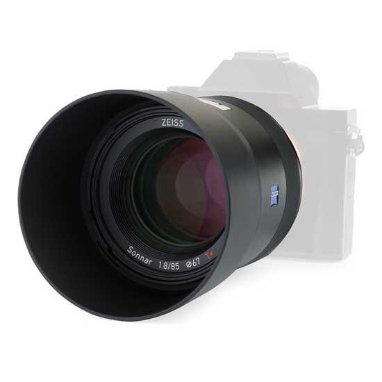Jual Zeiss Batis 85mm f/1.8 untuk Sony E Mount Surabaya & Jakarta