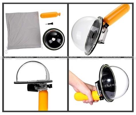 xiaomi-yi-dome-anti-vignette-free-bingo-smartphone-55-waterproof-case