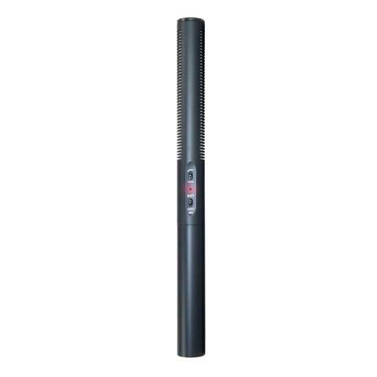Jual Azden SGM-250 Shotgun Microphones