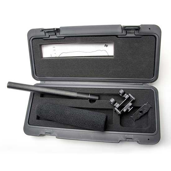 Jual Azden SGM-3416L Shotgun Microphones
