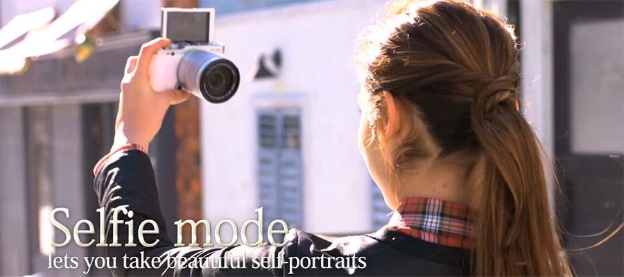 jual fujifilm-xa2-kit-16-50mm