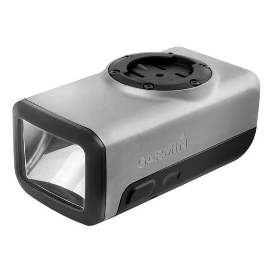 Jual Garmin Varia Headlight HL 500