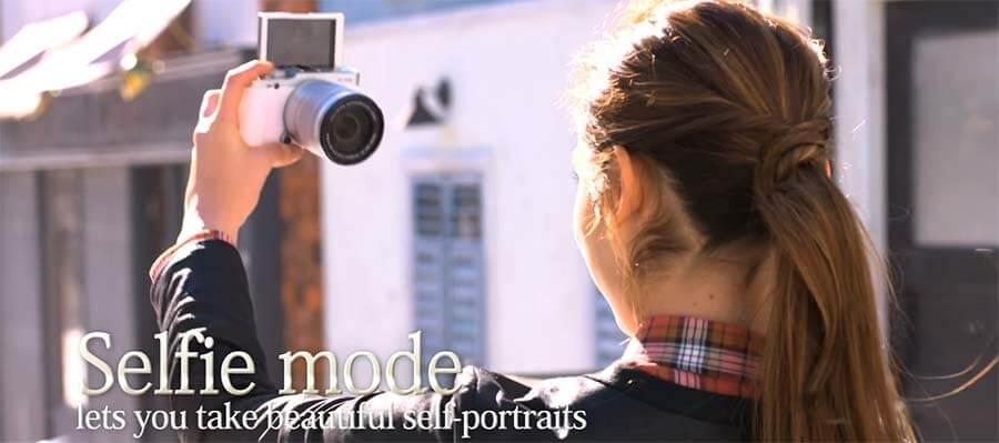Jual Fujifilm XA2 Kit 16-50mm Harga Murah Surabaya Jakarta Indonesia