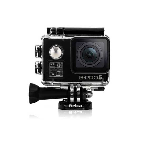 Jual Brica B-Pro5 ALpha Edition 4K Black
