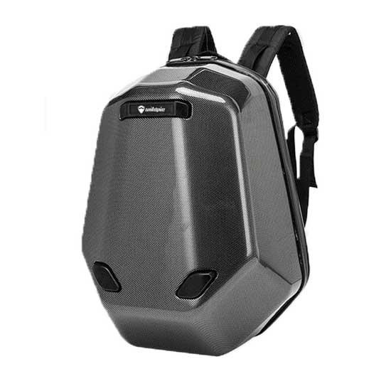 Jual DJI Phantom 4 WILDPIE Backpack