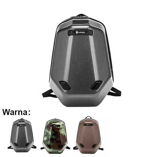 Jual DJI Phantom 4 WILDPIE Backpack
