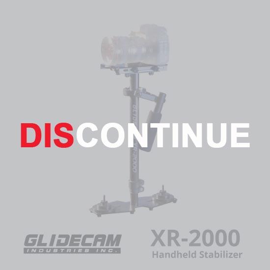 jual Glidecam XR-2000 Handheld Camera Stabilizer Harga Murah Surabaya Jakarta