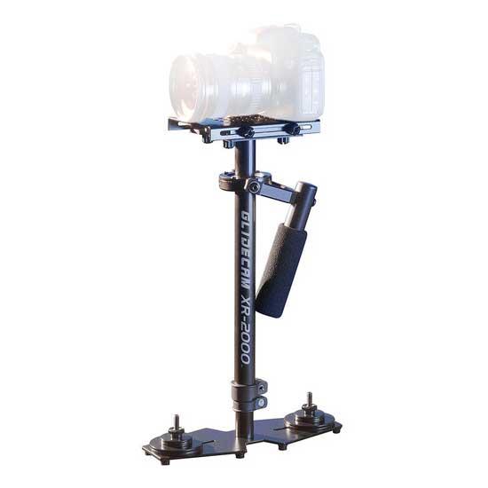 Jual Glidecam XR-2000 Handheld Camera Stabilizer