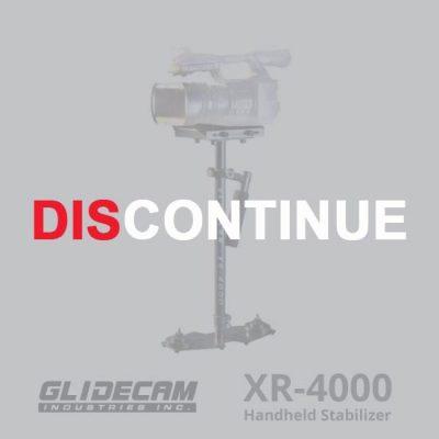 Jual Glidecam XR-4000 Handheld Camera Stabilizer Harga Murah Surabaya Jakarta