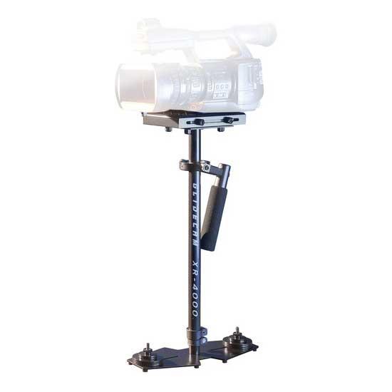 Jual Glidecam XR-4000 Handheld Camera Stabilizer