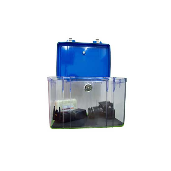 Jual Techno DB-380 Dry Box