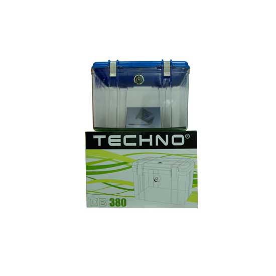Jual Techno DB-380 Dry Box