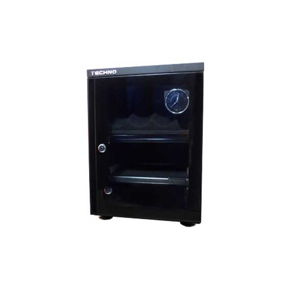 Jual Techno TN 438 Dry Cabinet