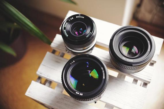 prime-lens-1