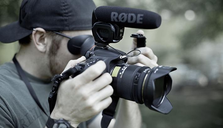 run-gun-video-rig