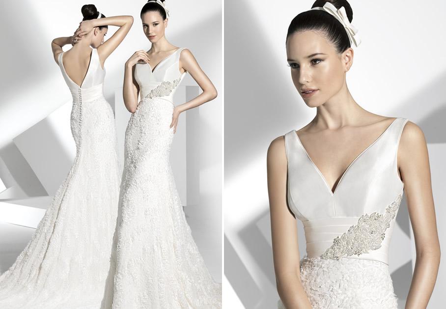 2013-wedding-dress-franc-sarabia-bridal-gowns-spanish-designers-3-original