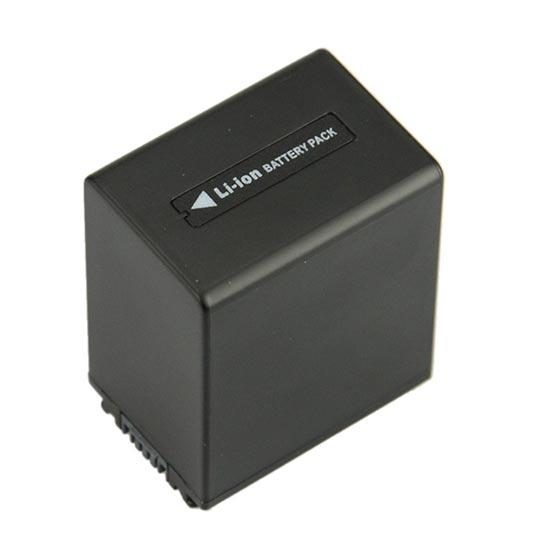 jual Baterai-Digital-NP-FV100-for-Sony