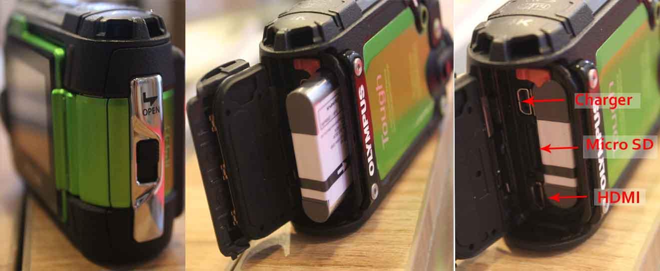 baterai-olympus-stylus-tg-tracker