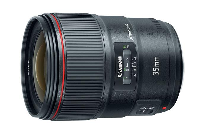ef-35mm-f14-ii-usm-lens_1_xl