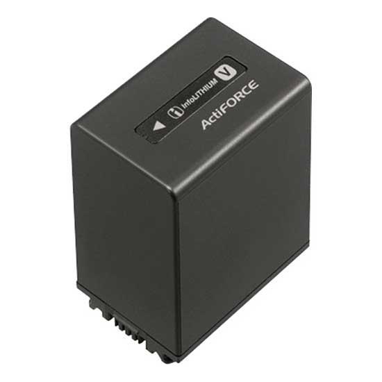 Jual Baterai Sony NP-FV70 surabaya jakarta